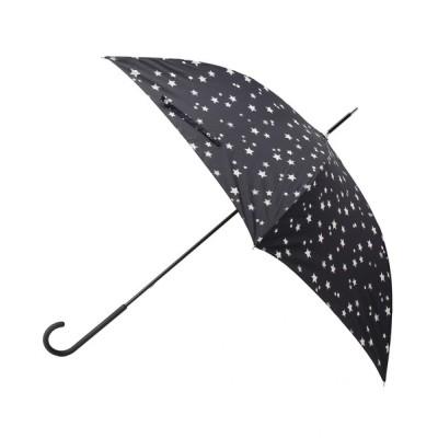 grove / 【色・柄アソート】スーパーライト・軽量 アンブレラ(長傘) WOMEN ファッション雑貨 > 長傘