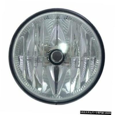 11-14フォードFシリーズピックアップLD右または左のための霧ライトランプ Fog Light Lamp for 11-14 Ford F Series Pickup LD Right or Left