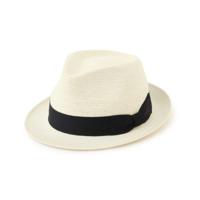 TAKEO KIKUCHI / CUENCA パナマハット MEN 帽子 > ハット