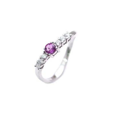 アメジスト 指輪 アメジスト リング 指輪 誕生石  ファッションリング 安い【今だけ代引手数料無料】