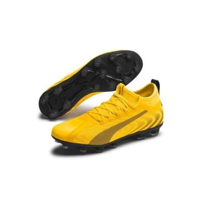 プーマ(PUMA) サッカースパイク ハードグラウンド用 プーマ ワン 20.2 HG 10582401 サッカーシューズ (メンズ)