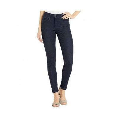 Joe's Jeans ジョーズジーンズ レディース 女性用 ファッション ジーンズ デニム The Icon Ankle in Sweeney - Sweeney