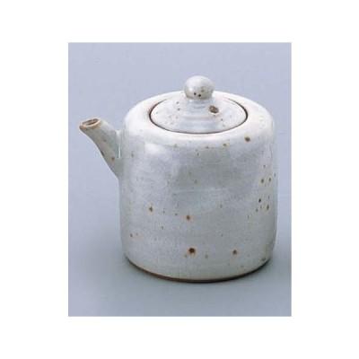 粉引青磁 汁次・小 T03−45 8-1940-1401