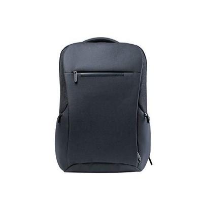 Backpack Business Travel Backpacks Capacity Waterproof for School Office Laptop Bag【並行輸入品】
