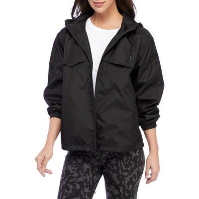 ザ・リミティッド レディース ジャケット・ブルゾン アウター LIMITLESS Women's Water Resistant Jacket