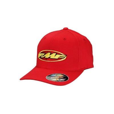 エフエムエフ アパレル 帽子 ハット ビーニー ニット帽 FMF ウェア - FMF Hat - The Don