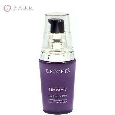コスメデコルテ モイスチュア リポソーム セラム 40ml 【COSME DECORTE Moisture Liposome Hydration Boosting Serum】