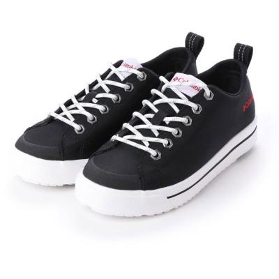 コロンビア Columbia 短靴 HAWTHORNE RAIN II LO WATERPROOF YU0259