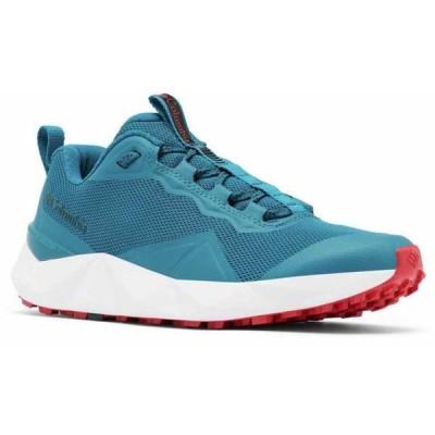コロンビア レディース シューズ トレイルランニング Facet 15 Trail Running Shoes