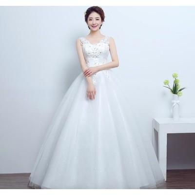 格安 人気 ウェディングドレス マーメイドドレス 花嫁 結婚式 披露宴 二次会 プリンセスライン ドレス wedding dress スレンダーラインドレス