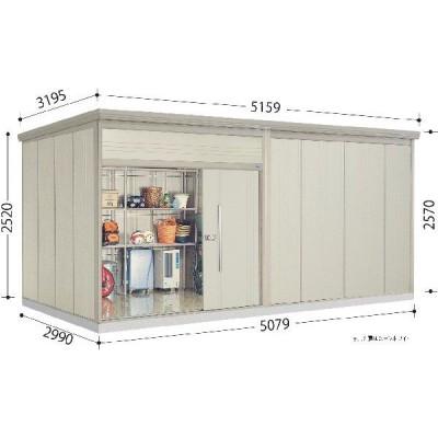 物置 屋外 タクボ  Mr.トールマンダンディ JN−5029 一般型/標準型   配送のみ 送料無料
