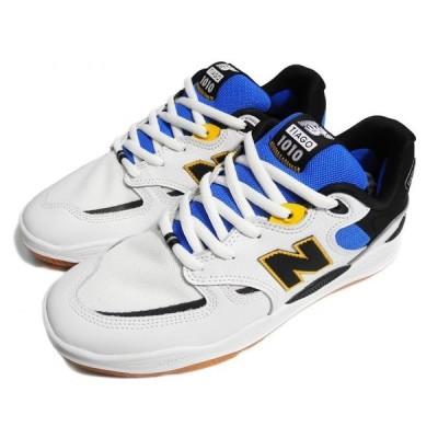 NEW BALANCE NM1010WT ニューバランス