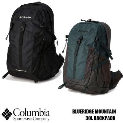 Columbia ブルーリッジマウンテン 30L バックパック リュック コロンビア