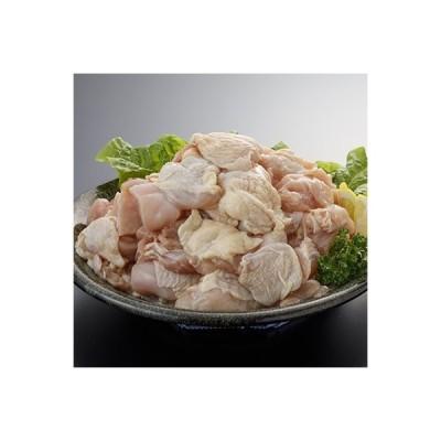宇土市 ふるさと納税 九州産若鶏 切身塩麹付け 3kg(もも1.5kg むね1.5kg)
