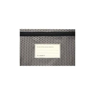 モレスキン ビジネスバッグ 15インチPC収納 レザー ET64LNBCBK ブラック リネージ スリムブリーフケース