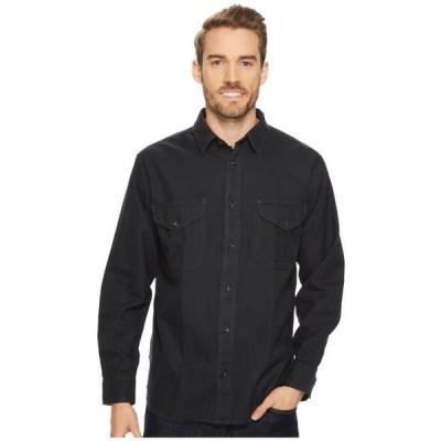 メンズ シャツ トップス Lightweight Alaskan Guide Shirt