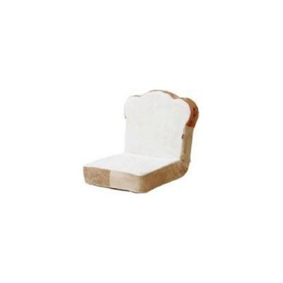 CELLUTANE/セルタン【メーカー直送代引不可】  【焼きたて!もっちり?※食べられません。。】【PAN】食パン座椅子 PAN1a