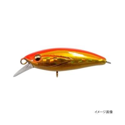 ハリミツ(HARIMITSU) マグバイト グレイシー SS 08(オレキン) 【ネコポス・メール便 対象商品】
