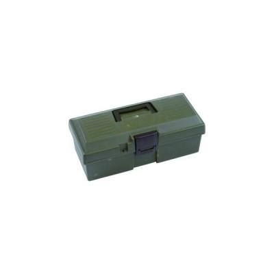 トラスコ プロツールボックス TTB-901OD
