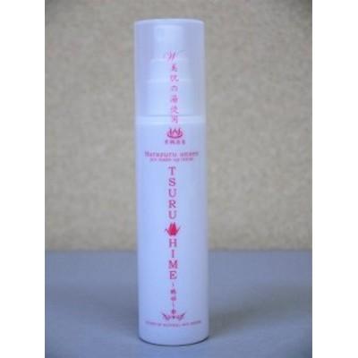 原鶴温泉化粧水『鶴姫』