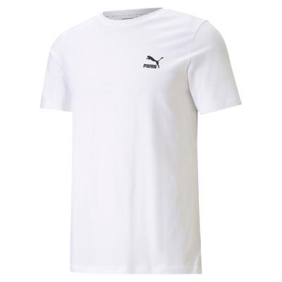 CLASSICS グラフィックス インフィル Tシャツ