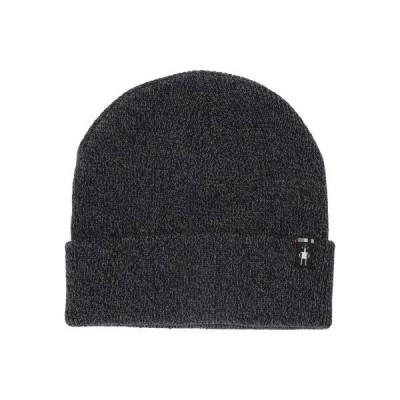 スマートウール メンズ 帽子 アクセサリー Cozy Cabin Hat
