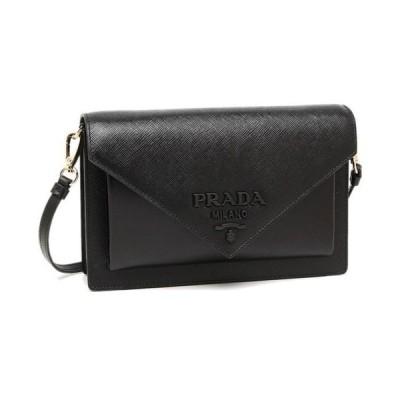 【プラダ】プラダ キーリング キーホルダー レディース PRADA 1PP301 053