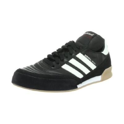 adidas(アディダス) 19310 サイズ:230  91_ムンディアルゴール