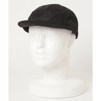 帽子 キャップ BREATHABLE JET(ST)