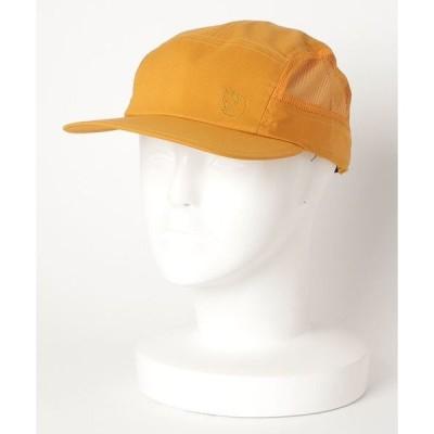 帽子 キャップ Abisko Mesh Cap (FJALLRAVEN/フェールラーベン)