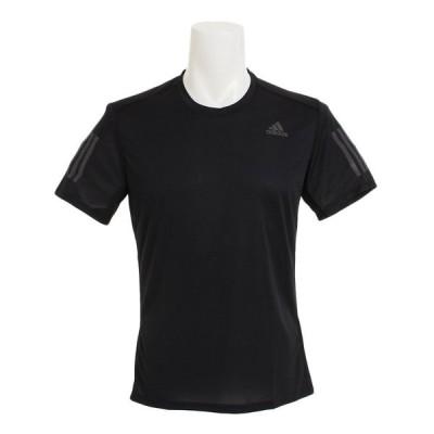 (アディダス)RESPONSE クライマクール 半袖Tシャツ EEO05−CG2190