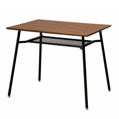 anthem アンセム Dining Table S ダイニングテーブル S ANT-2831 【送料無料】