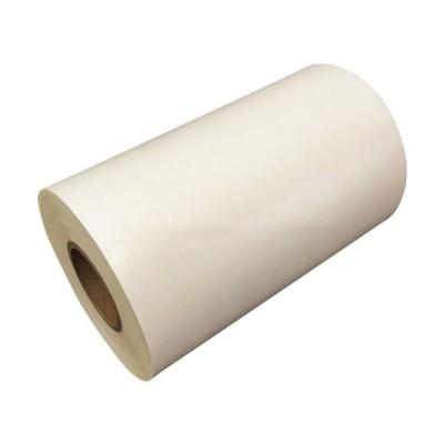 SAXIN ニューライト粘着テープ標準品 基材厚み0.4mmX300mmX20m (総厚み0.54mm) ( 400W-300X20 ) 作新工業(株)