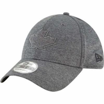 ニューエラ キャップ Toronto Blue Jays 39Thirty Clubhouse Stretch Fit Hat