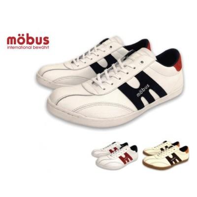 モーブス ニューミュンスター mobus NEW MUNSTER スニーカー メンズ レザー スニーカー 靴 men's sneaker