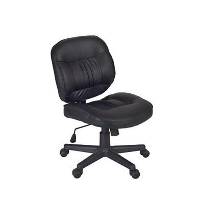 Regency Cirrus Task Chair, Black[並行輸入品]