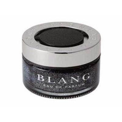 カーメイト カー用品 芳香剤 消臭剤 ブラング ブリリアント ホワイトムスク  CARMATE FR916