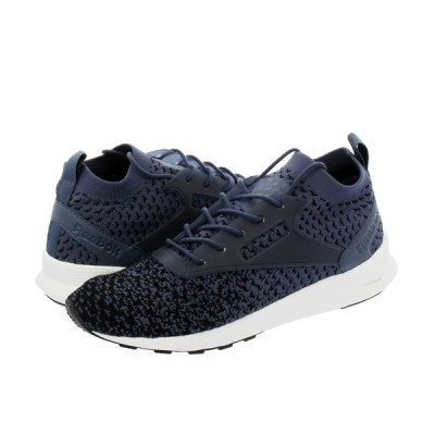 Reebok ZOKU RUNNER ULTK FADE リーボック ゾク ランナー ULTK FADE SMOKEY INDIGO/BLACK/WHITE
