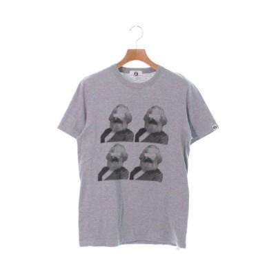 GOODENOUGH(メンズ) グッドイナフ Tシャツ・カットソー メンズ