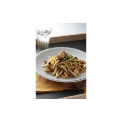 ピエトロおうちパスタ3食セット(麺あり)