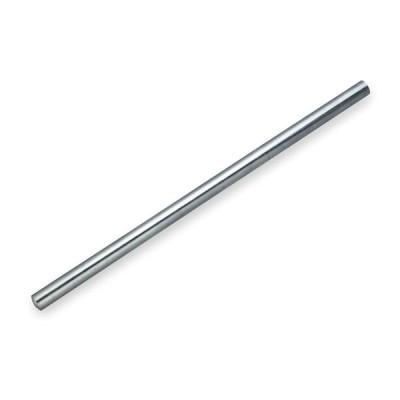 """TONE (トネ) クロスバー CB60 〈差込角 19.0mm(3/4"""")〉"""