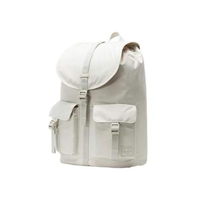 "Herschel Backpack Dawson Light 13"" Classic Light 20.5 l Polyester 並行輸入品"