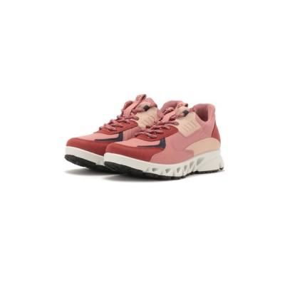 ECCO / ECCO MULTI-VENT W Sneaker