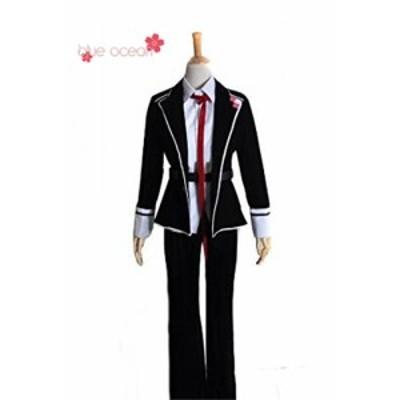 DIABOLIK LOVERS -ディアボリックラヴァーズ- 逆巻アヤトさかまき アヤト 風 コスプレ衣装  cosplay ハロウィン