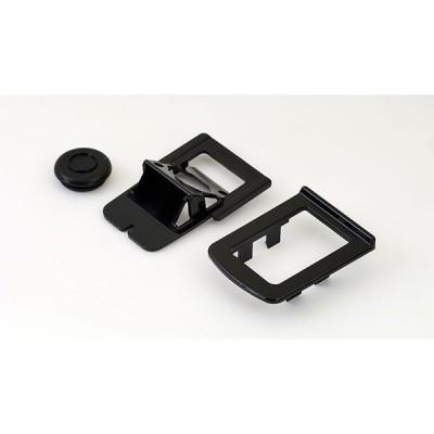 アルパイン KTX-C14IN インサイト専用 バックビューカメラ/マルチビューバックカメラ用パーフェクトフィットKTXC14IN