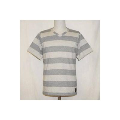 ODDS-オッズ-DELUXEWARE-Gremen&Vill.Eight-デラックスウエアTシャツ-グレメンアンドビルエイトTシャツ