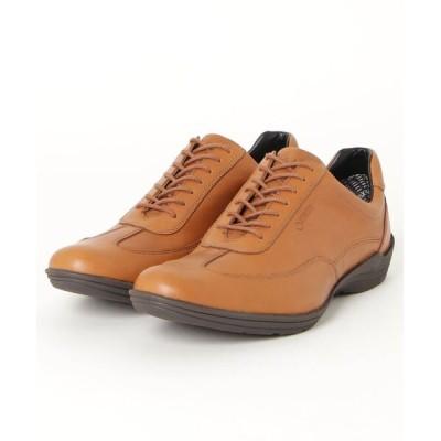 REGAL FOOT COMMUNITY / リーガル メンズ/ドレスレザースニーカー/GORE-TEX フットウェア MEN シューズ > スニーカー