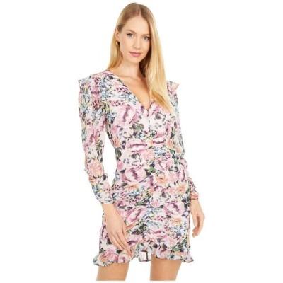 アストール レディース ワンピース トップス Kimbra Dress