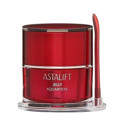 アスタリフト-ASTALIFT-【フジフイルム】アスタリフト-ジェリーアクアリスタ-40g