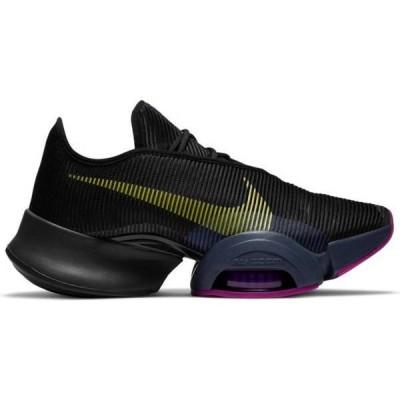 ナイキ レディース スニーカー シューズ Nike Women's Air Zoom SuperRep 2 Training Shoes